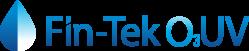 Fin-Tek Ozone Water Treatment